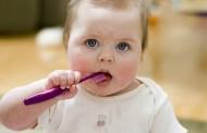 حساسية الاسنان