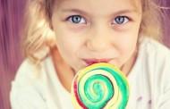 عادات سيئة تتسبب بتلف الأسنان