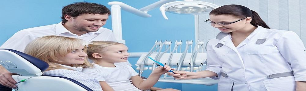 -الروسية-طب-الأسنان-الصور-hh_dp17515723