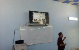 Cultural lecture